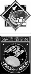 Flight schedule and International Space Station crewing