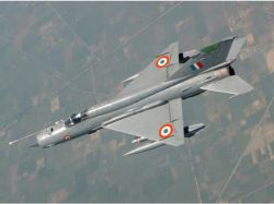 India prolongs operation MiG-21 till 2020