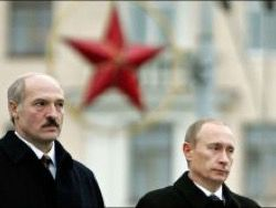 Lukashenko went against the current, but Russia will strengthen pressure