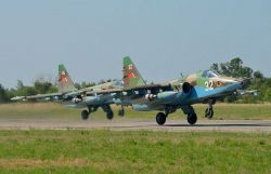 On what the Belarusian pilots will fly?