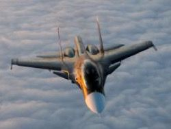 NI: Su-34 – the most advanced strike fighter