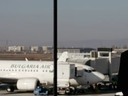 Russia threatens to arrest planes of Bulgaria for debts