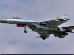 The Ministry of Defence of Indonesia made the decision to buy in the Russian Federation Su-35С
